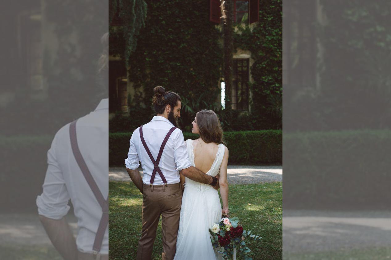 bridebook.co.uk bride and groom