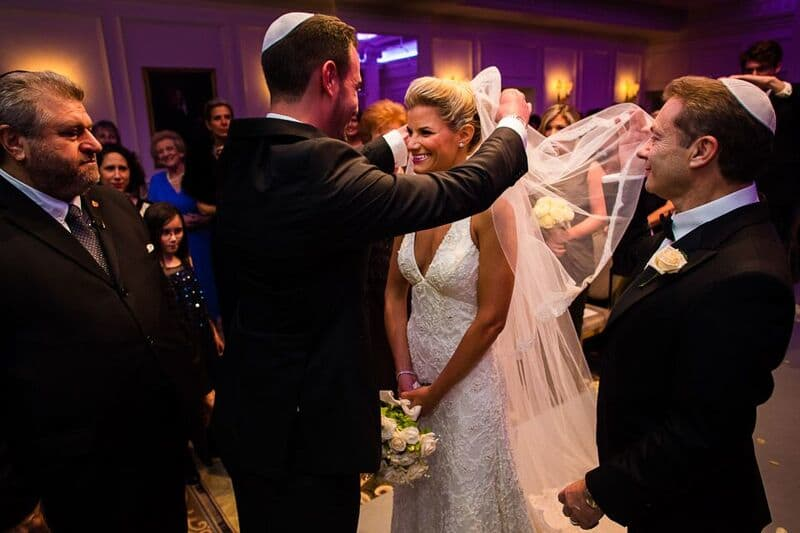 Bridebook.co.uk- jewish wedding