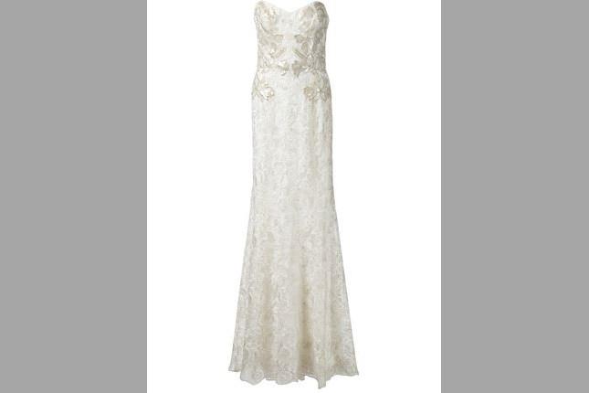 Bridebook.co.uk- marcessa gown