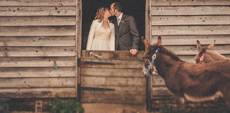 Bridebook.co.uk Grittenham Barn