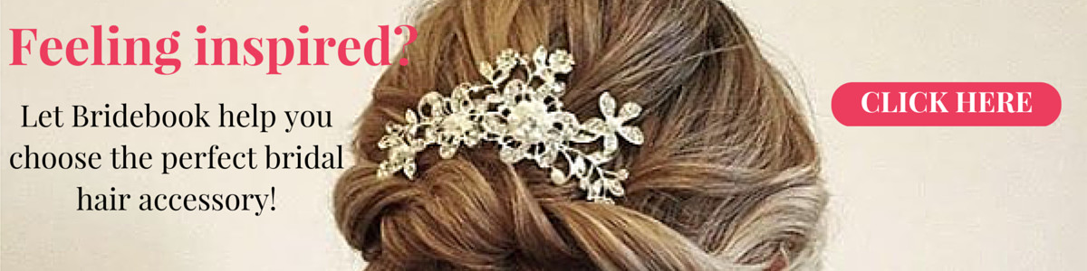 bridebook.co.uk-banner-hair-accessory