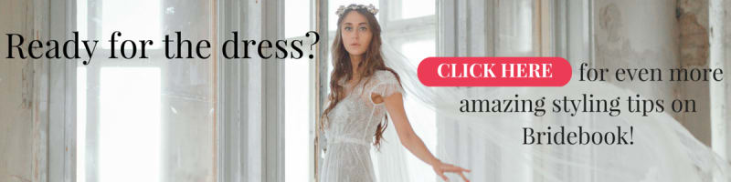 bridebook.co.uk-style-banner-1