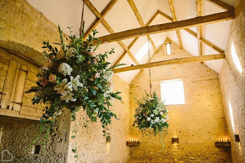 Bridebook.co.uk Cripps Stone Barn