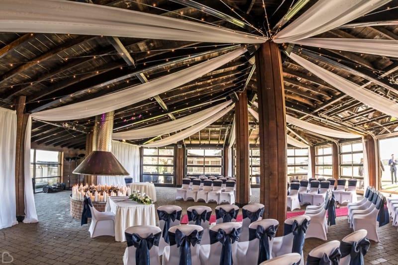 celtic manor resort hotel wedding venue in the uk