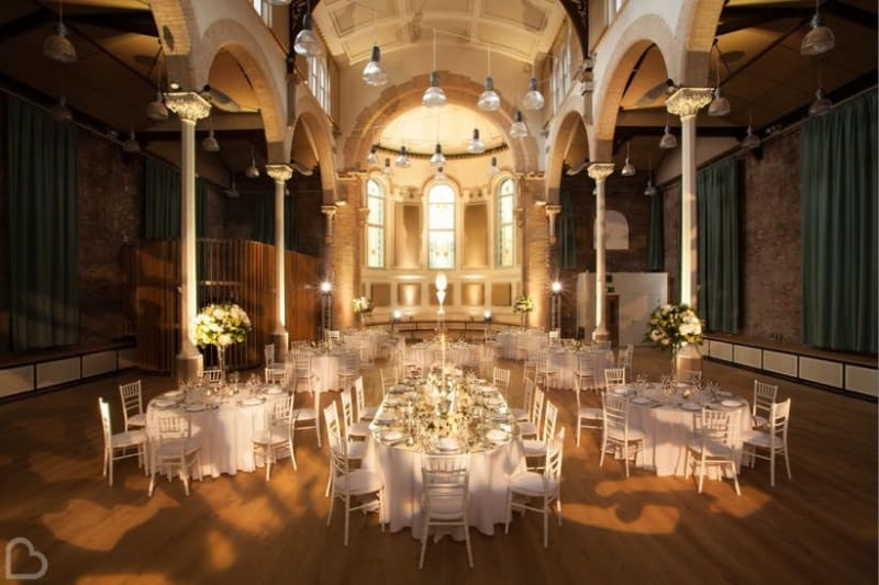 Wedding Venues Near Me Manchester and beyond Wedding Advice