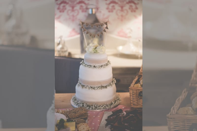 Real wedding of Alice and Brad in Bridgnorth, featured on Bridebook.co.uk.  Photo by: Nick Brightman Photography