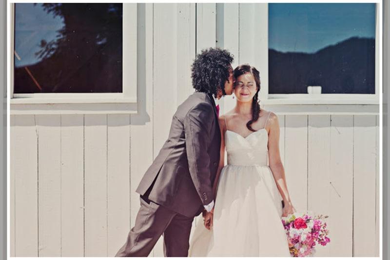 bridebook.co.uk real weddings before the big day vineyard wedding