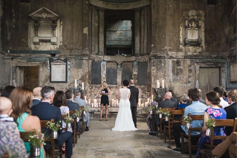 bridebook.co.uk boho weddings rw ceremony
