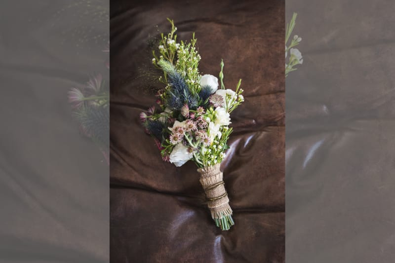 bridebook.co.uk boho weddings rw bouquet