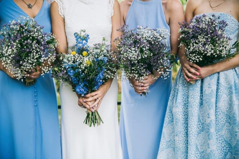bridebook.co.uk london bride rw bouquets