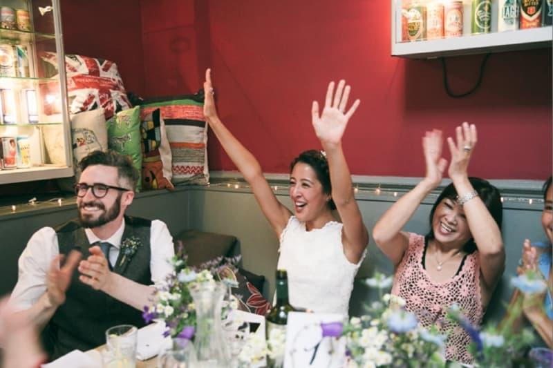 bridebook.co.uk london bride rw celebration