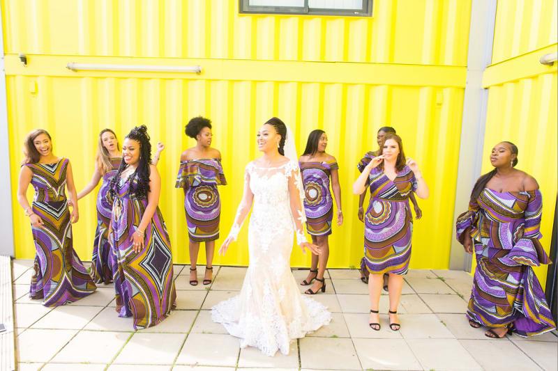 bridebook.co.uk nu bride rw bride and bridesmaids