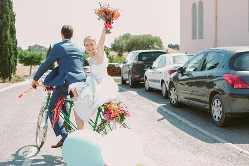 bridebook.co.uk real weddings rock my wedding by the shore