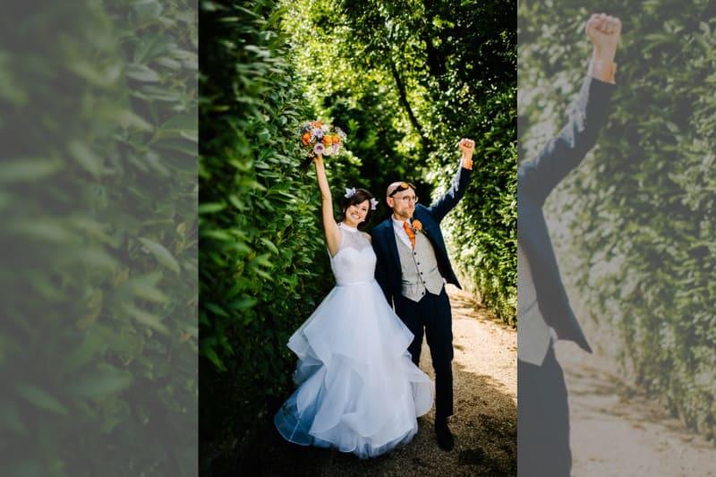 bridebook.co.uk rocknroll bride rw couple