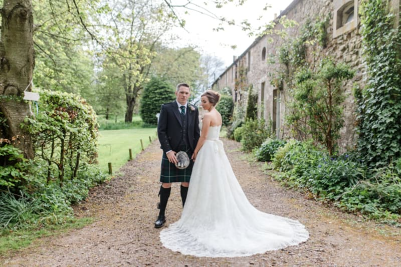 bridebook.co.uk so you're getting married rw couple