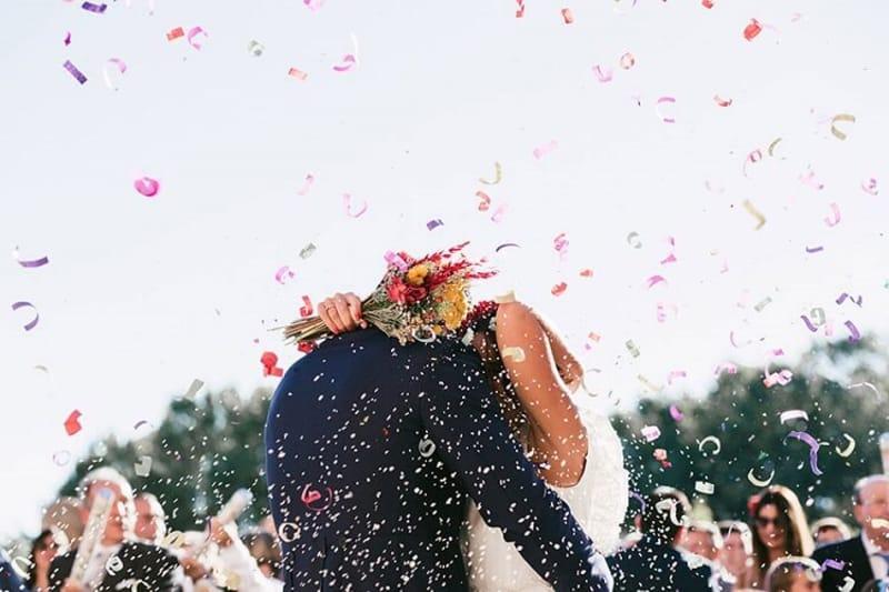 bridebook.co.uk real weddings want that wedding spanish countryside