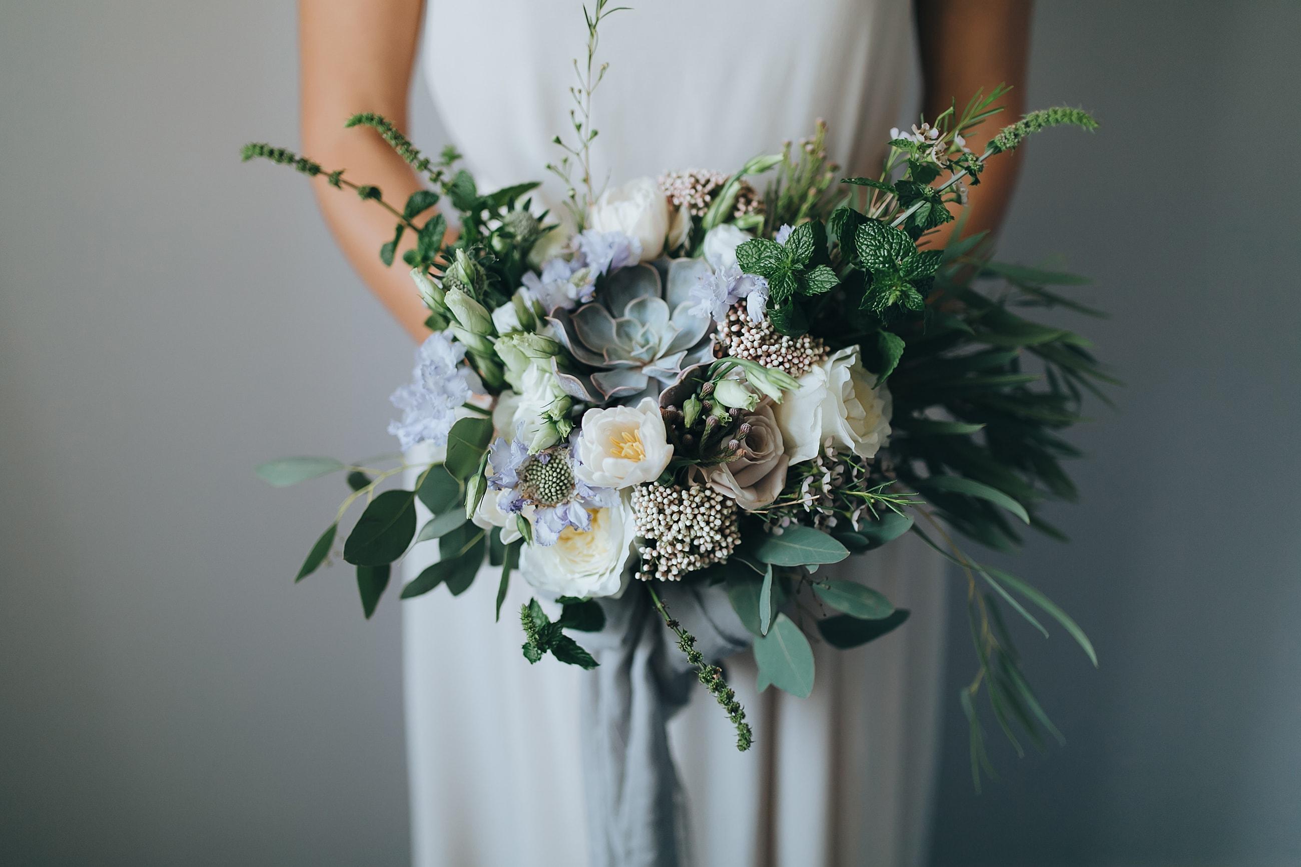 Wedding Prices: Flowers | Wedding Advice | Bridebook