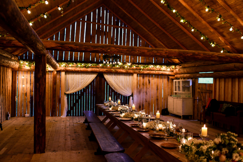 London S 26 Best Venues For Asian Weddings Wedding Advice Bridebook