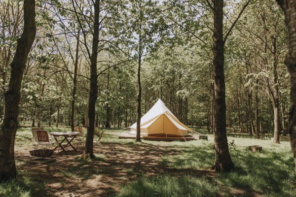 browning bros venue tent