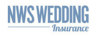 NWS wedding insurance