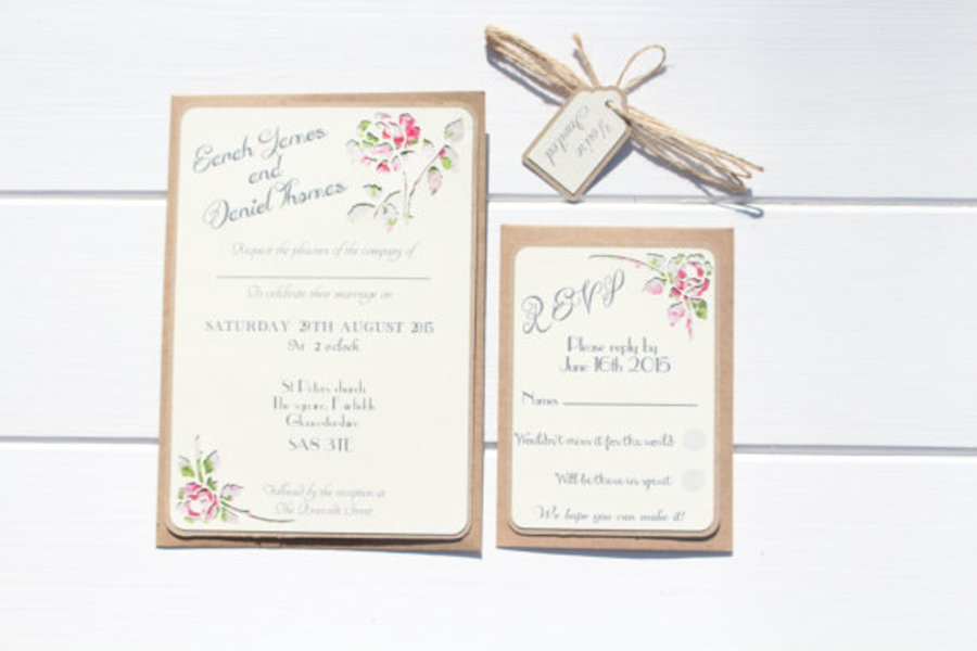 wedding prices stationery wedding advice bridebook