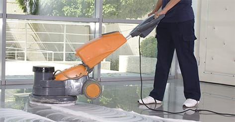 Office and Commercial Cleaning Melbourne