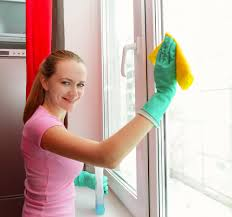Domestic Cleaning Service Melbourne