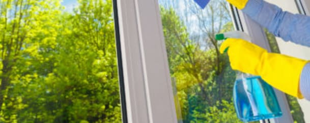 window cleaning services melbourne