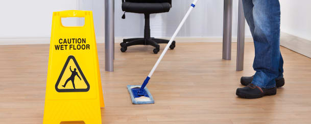 office cleaners melbourne cbd