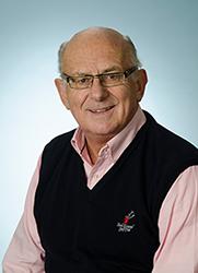 Michael Bowe