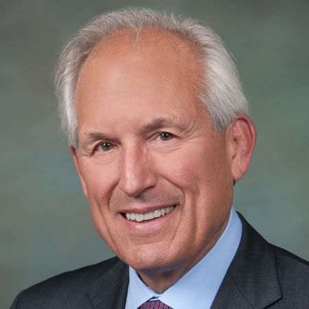 Jim McNerney