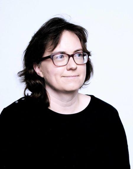 Susan O'Malley
