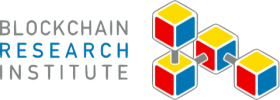 Logo Blockchain Research Institute
