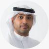 Avatar Mohammed Alabbadi