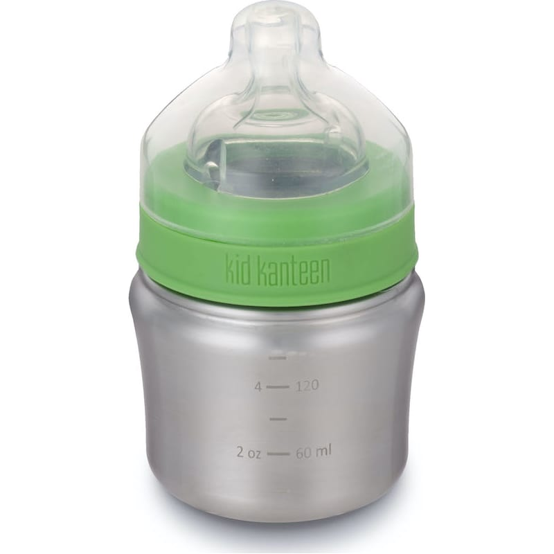 Baby Bottle 5oz
