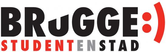 Brugge studentenstad