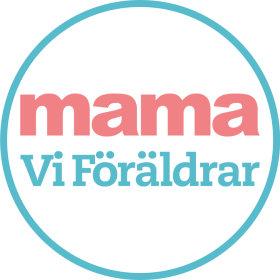 Mama & Vi Föräldrar