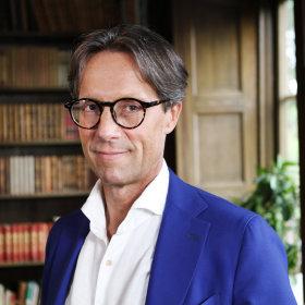 Giorgio Grossi