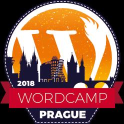 WordCamp 2018 za námi