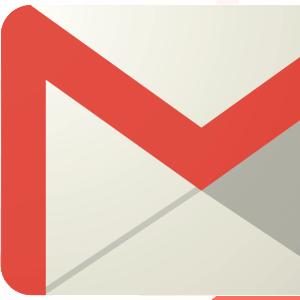 Přechod na G-Suite (aneb e-maily od Googlu)