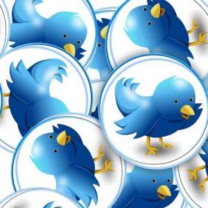 Twitter – nejlepší sociální síť nejen pro ajťátky