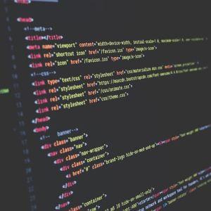 WordPress programátoři – příležitost nebo ne?