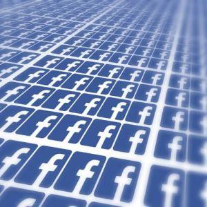 Facebook – vaše novodobá firemní vizitka