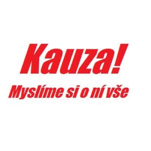 Poučení z kauzy LevnéElektro.cz