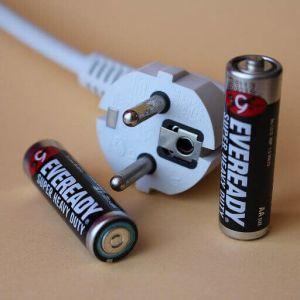 Jak vytáhnout výdrž baterie smartphonu na maximum?