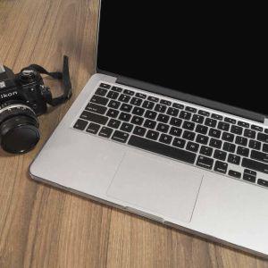 Jak je důležité se párat s fotkami na webu?