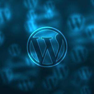 WordPress Hate Free