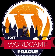 5 důvodů proč jít na Word Camp Praha 2017