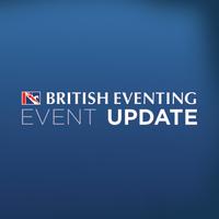 British Eventing | British Eventing