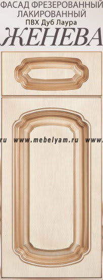 zheneva-002-2.800x600w